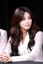 215 best long hair images on pinterest longer hair kpop girls