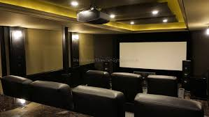 calibrate home theater acoustic design for home theater 4 best home theater systems