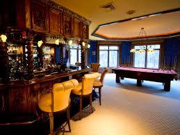 accessories formalbeauteous bar ideas basement bars and home rec