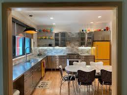black steel kitchen cabinets for sale stainless steel kitchens stainless steel kitchen cabinets