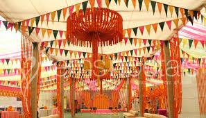 wedding planner career november 2014 fnp events weddings pvt ltd