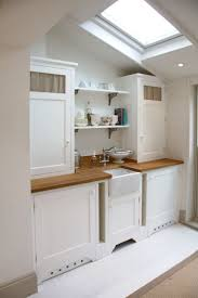 133 best kitchen images on pinterest kitchen ideas home and kitchen