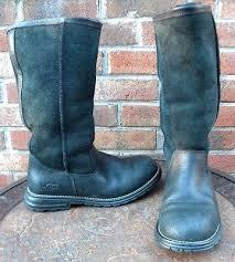 womens ugg boots size 8 womens ugg boots size 8