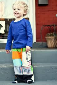 141 best sew it kids clothes images on pinterest sewing ideas