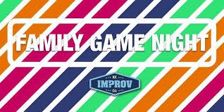 10 00 p m fountain city sketch comedy tickets sat sep 30 2017