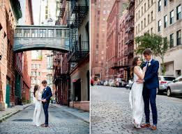 wedding photographer nyc city wedding photography archives nyc elopement photographer