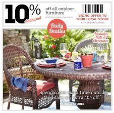 pier 1 imports canada daily coupon save 10 off all outdoor