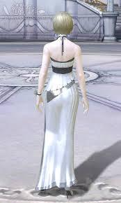 portia s aion 2 5 designer costumes portia s formalwear aion mmosite