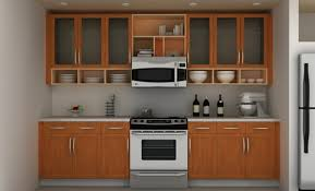 placards de cuisine placards de cuisine placard interieur cuisine meubles de cuisine