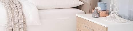 Schlafzimmer Chiraz Detail Wellemöbel