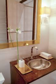 beach bathroom design 20 beach bathroom decor ideas beach themed bathroom decorating