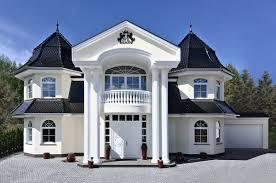 Haus Kaufen Schl Selfertig Schönes Traumhaus Kaufen Schlüsselfertig Zum Festpreis