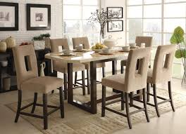 dining room contemporary comfortable dining chairs dining chair