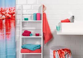 Flamingo Bathroom Primark Miami Memphis Bathroom Refresh