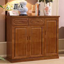 poign馥 de porte de meuble de cuisine poign馥 porte meuble cuisine 100 images poign馥 de porte meuble