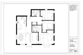 floor plan using autocad assignment 4 autocad floor plan owara iapd
