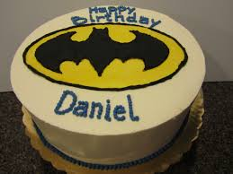 batman cakes cakes u0026 pastry shop cocoa bakery cafe jersey