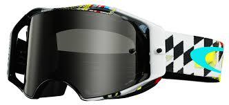 oakley motocross goggles cheap oakley airbrake mx goggles lenses louisiana bucket brigade