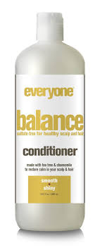 best drugstore shoo and conditioner for color treated hair best 25 sulfate free conditioner ideas on pinterest sulfate
