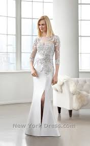 newyork dress eleni elias m173 dress newyorkdress bala