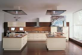 white wood kitchen cabinets white wood kitchen cabinets hbe kitchen