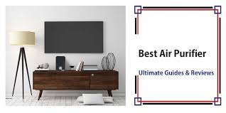 small room design best humidifier for small room best finding the best air purifier for utmost family protection air