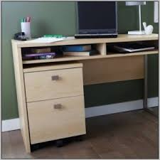 18 inch deep file cabinet 4 drawer hon 18 deep file cabinet cabinet home decorating ideas hash