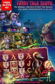 thanksgiving slots best thanksgiving themed slots free slots slot and