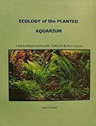 japanese aquascape aquascaping books aquascaping aquarium