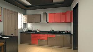 Kitchen Interior Pictures Innovative Modular Kitchen Interior Design Consultant In Dubai Uae