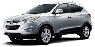 hyundai tucson consumer reviews 2011 hyundai tucson consumer reviews j d power cars