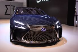 lexus lc list price 2017 lexus ls u2013price archives new cars 2015 2016