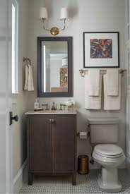 bathroom small marble vanity decor with kohler bancroft and