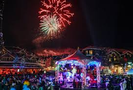 our top picks for spending new year s in whistler the listel