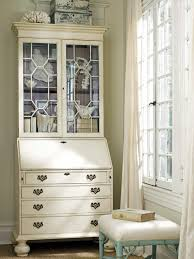 Girls Bedroom Armoire French Style Bedrooms Bedroom Furniture Provincial Furniturepicked