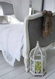 Flower Decoration For Bedroom Unique Vintage Decor With Beautiful Flower Arrangements And Birdcages