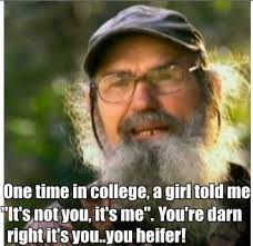 Duck Dynasty Birthday Meme - i feel that there is a lack of si from duck dynasty on imgur