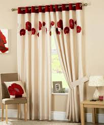 Boys Ready Made Curtains Curtains Awesome Cream And Brown Curtains Plus Cream Natural