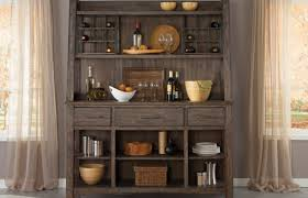 kitchen corner furniture favorite picture of cabinet and stone intl imposing cabinet