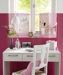 gardine für küche vorhänge modern küche home image ideen