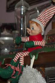 elf on the shelf one reverse mortgage