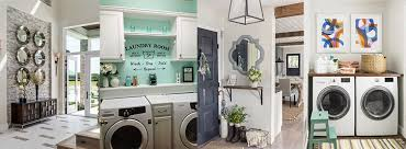 home interior trends top 10 greatest home design trends in 2017 s2f