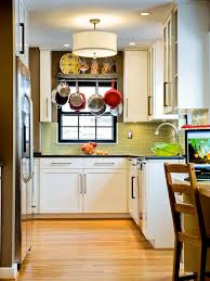 Pot Belly Stove With Glass Door by Pot Belly Stove Houzz