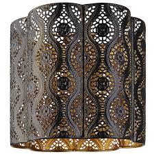 moroccan lamp shades uk monaco motor show com