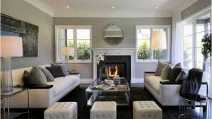 formal living room ideas modern contemporary formal living room furniture spurinteractive com