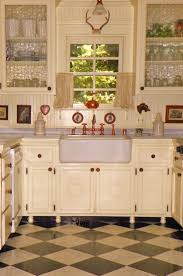 165 best vintage interiors images on pinterest vintage kitchen