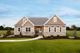 tk homes floor plans home design schumacher homes greenville schumacher homes