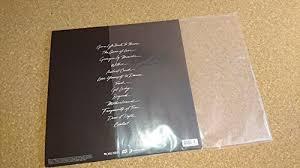 photo album sleeves wax monkey premium quality vinyl records protective sleeves