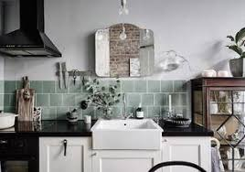 deco cuisines cuisine décoration