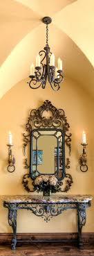 italian decorations for home 19447 best old world mediterranean italian spanish tuscan homes